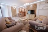 Novi Sad Centar 103,000€ Flat Sale