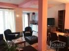Novi Sad Centar 260.000€ Stan Prodaja