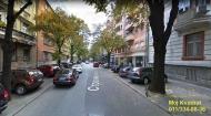 Beograd Stari Grad 746.500€ Poslovni prostor Prodaja