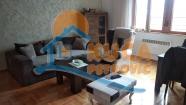 Niš Centar 87.700€ Stan Prodaja