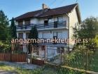 Beograd Grocka 89.900€ Kuća Prodaja