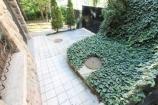 Beograd Savski Venac 1.900€ Kuća Izdavanje