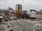 Novi Sad Bulevar Oslobođenja 87.950€ Stan Prodaja