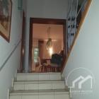 Novi Sad Stari Grad 303,800€ Flat Sale