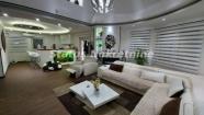 Novi Sad Okolina 700.000€ Kuća Prodaja