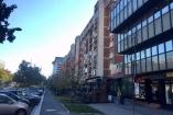 Novi Sad Centar 85.000€ Stan Prodaja