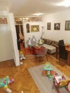 Novi Sad Nova detelinara 63.000€ Stan Prodaja