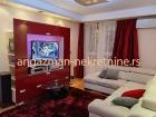 Beograd Novi Beograd 136.000€ Stan Prodaja