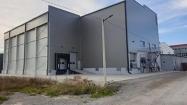 Beograd Zemun 9.000€ Magacin Izdavanje