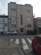 Beograd Zvezdara 214.000€ Stan Prodaja