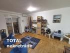 Novi Sad Podbara 71.070€ Stan Prodaja