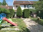 Novi Sad Kać 89.000€ Kuća Prodaja