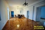 Beograd Savski Venac 429.000€ Stan Prodaja