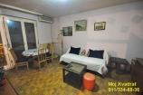Beograd Novi Beograd 85.000€ Wohnung Verkauf