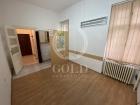 Novi Sad Centar 47.600€ Garsonjera Prodaja