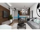 Beograd Novi Beograd 800€ Wohnung Vermieten