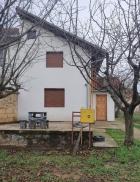 Novi Sad Petrovaradin 63.860€ Kuća Prodaja