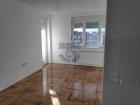Novi Sad Somborski bulevar 83,640€ Flat Sale