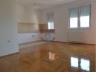 Novi Sad Centar 87.550€ Stan Prodaja