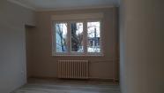Novi Sad Spens 67.980€ Wohnung Verkauf