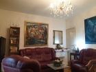Beograd Savski Venac 210.000€ Stan Prodaja