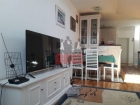Novi Sad Detelinara 80,000€ Flat Sale