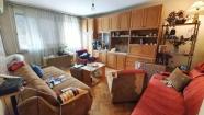 Niš Bulevar zona III 55.000€ Stan Prodaja