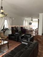 Beograd Zvezdara 1.050.000€ Kuća Prodaja
