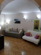 Beograd Novi Beograd 72.000€ Stan Prodaja