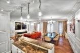 Beograd Vračar 2.000€ Wohnung Vermieten