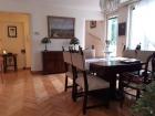 Beograd Voždovac 270.000€ Kuća Prodaja