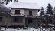 Beograd Obrenovac 23.000€ Kuća Prodaja