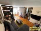 Beograd Novi Beograd 122.500€ Stan Prodaja
