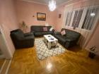 Beograd Palilula 49.000€ Stan Prodaja