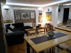 Novi Sad Adice 169.950€ Kuća Prodaja