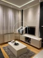 Novi Sad Centar 66.300€ Stan Prodaja