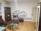 Kragujevac Centar 44.800€ Stan Prodaja
