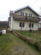 Beograd Grocka 60.000€ Kuća Prodaja
