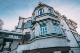 Novi Sad Salajka 567.000€ Kuća Prodaja
