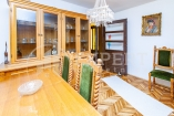 Niš Palilula 72.100€ Kuća Prodaja