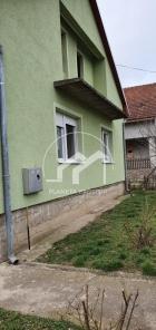 Novi Sad Begeč 59.700€ Kuća Prodaja