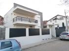 Niš Palilula 1.500€ Kuća Izdavanje