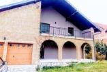 Beograd Palilula 275.000€ Haus Verkauf