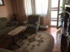 Novi Sad Liman 3 85.700€ Stan Prodaja