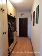 Beograd Novi Beograd 134.000€ Stan Prodaja