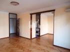 Beograd Stari Grad 299.500€ Stan Prodaja