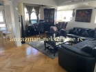 Beograd Novi Beograd 115.900€ Stan Prodaja