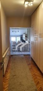 Novi Sad Telep 133.900€ Kuća Prodaja