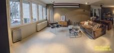 Beograd Stari Grad 149.000€ Wohnung Verkauf