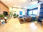 Novi Sad Tatarsko brdo 260.200€ Wohnung Verkauf